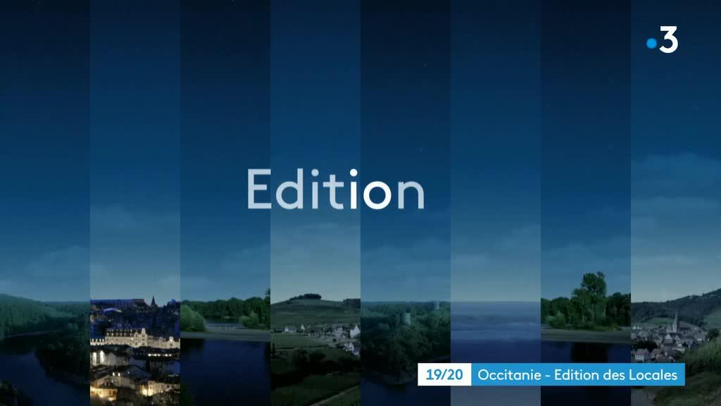 Edition de proximité - Midi-Pyrénées