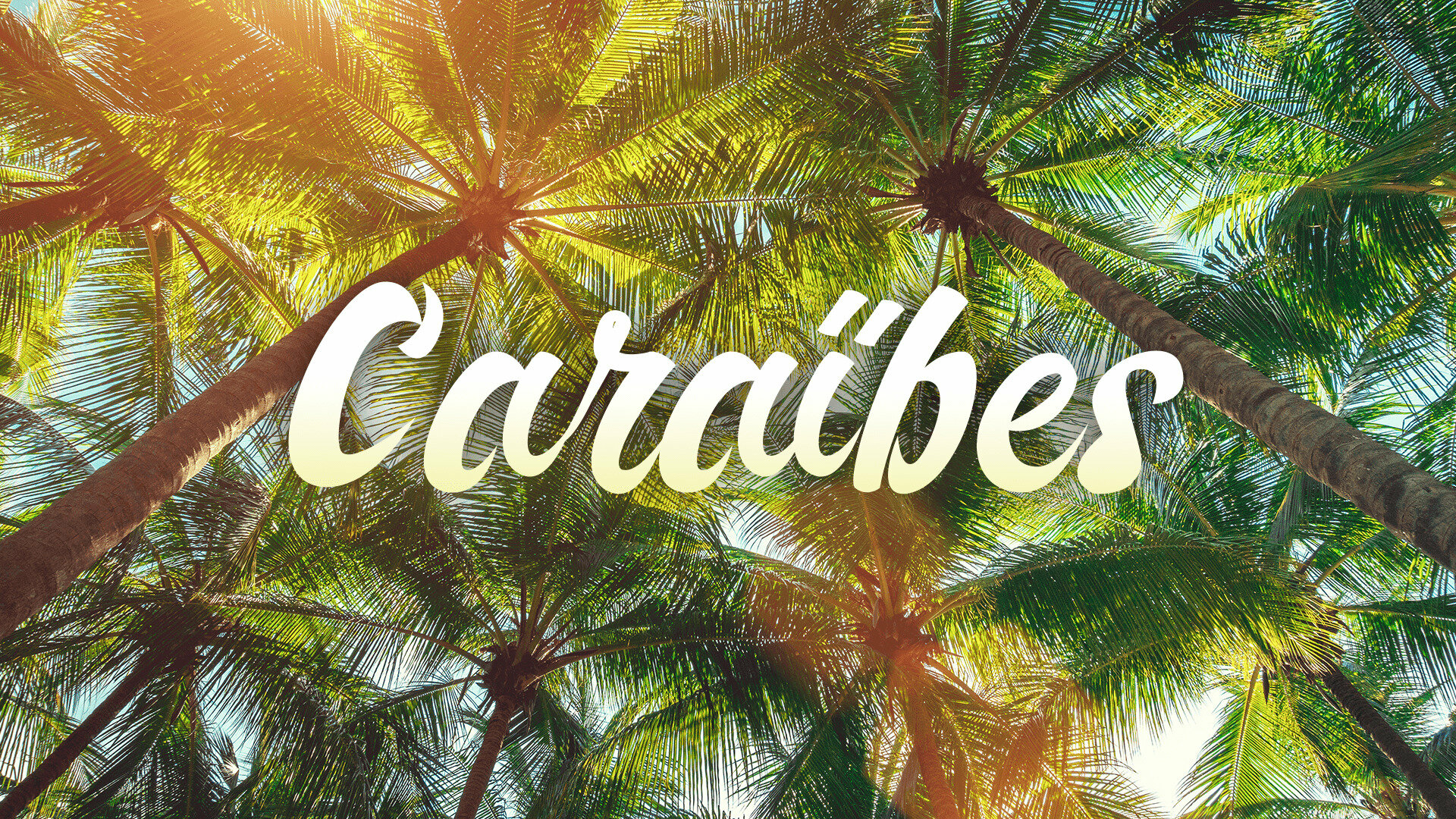 Caraïbes Mar la 1ère