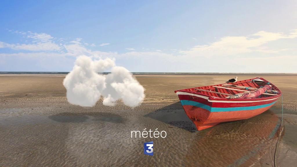Météo Corse