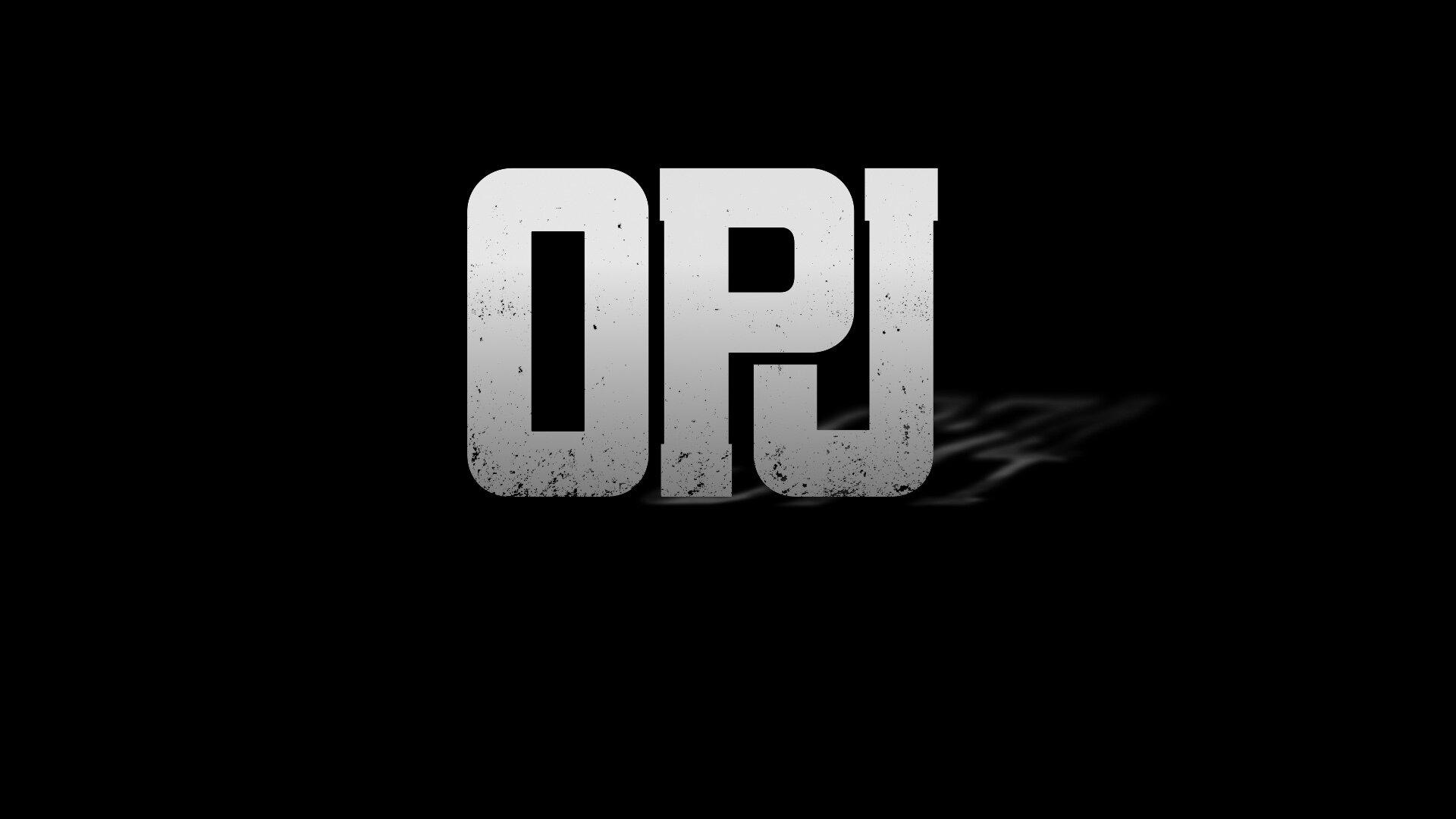 OPJ : Juste à coté du cœur