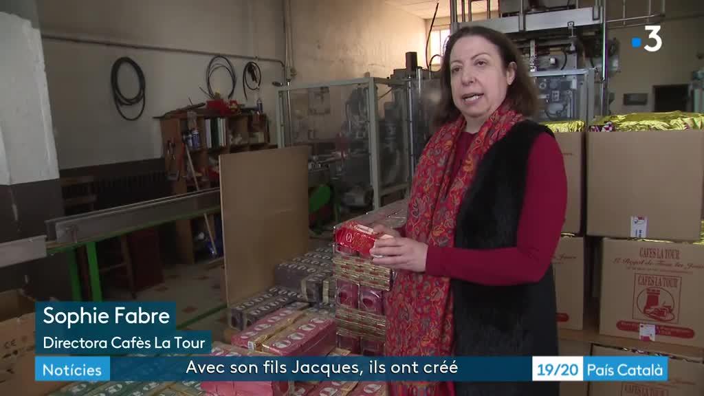 JT Local 19-20 - Pais Catala