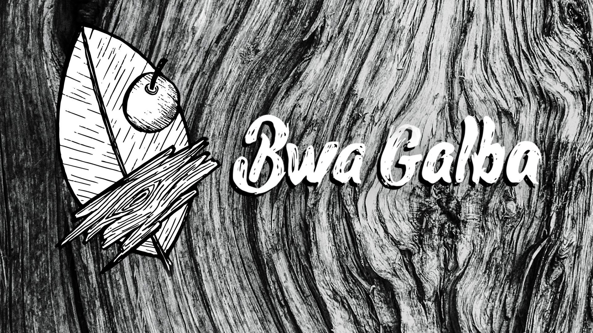 Bwa Galba : Du 05/02/2021