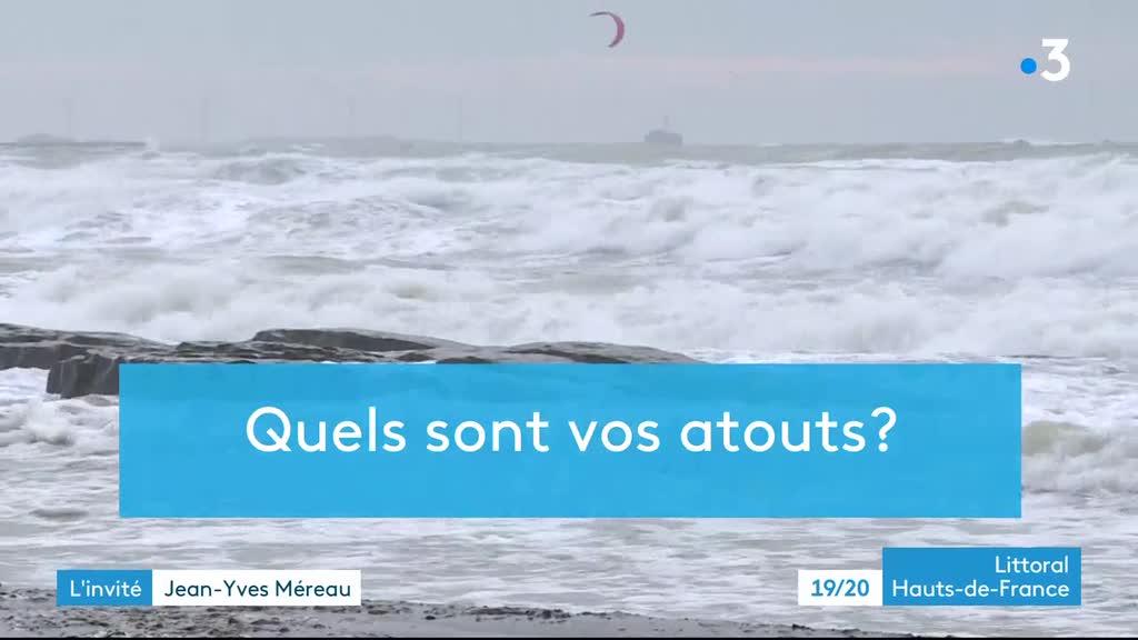Edition de proximité - Littorale Hauts-de-France