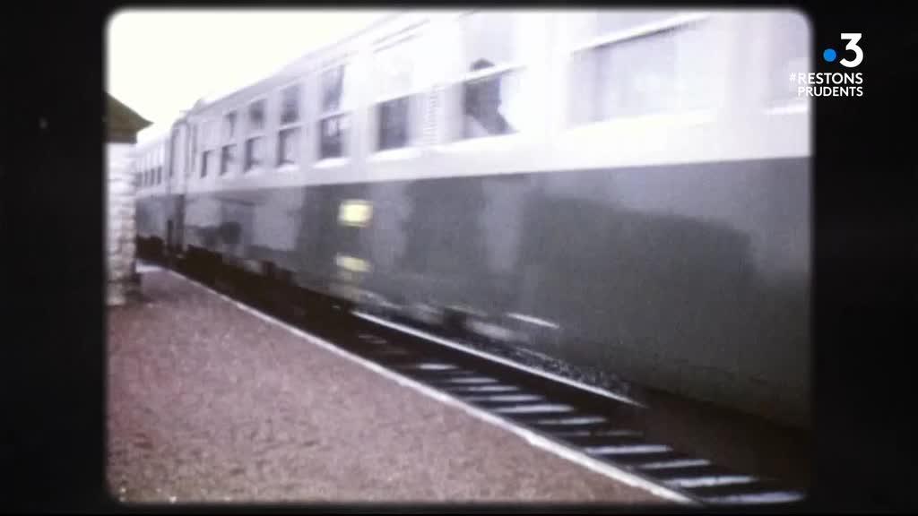 Plein Feu Nord-Pas-de-Calais