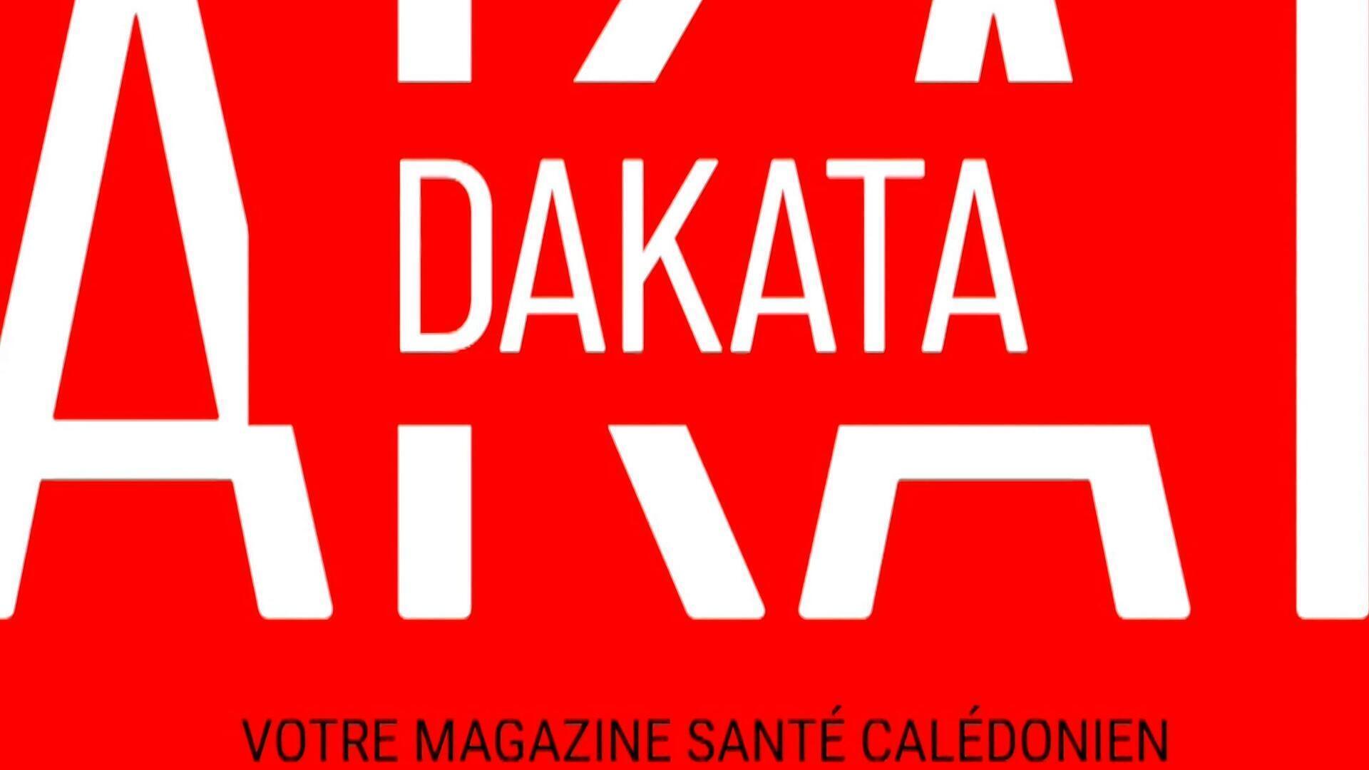 Dakata