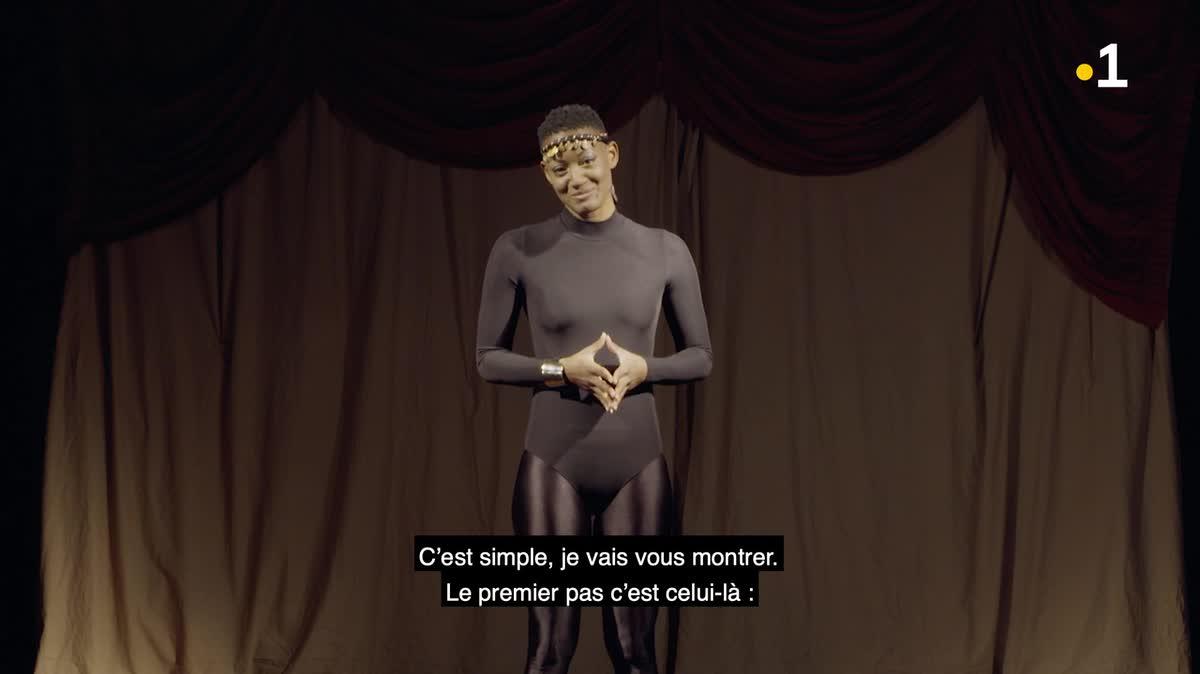 Les Tutos de Lolo : Le Nago - Haïti