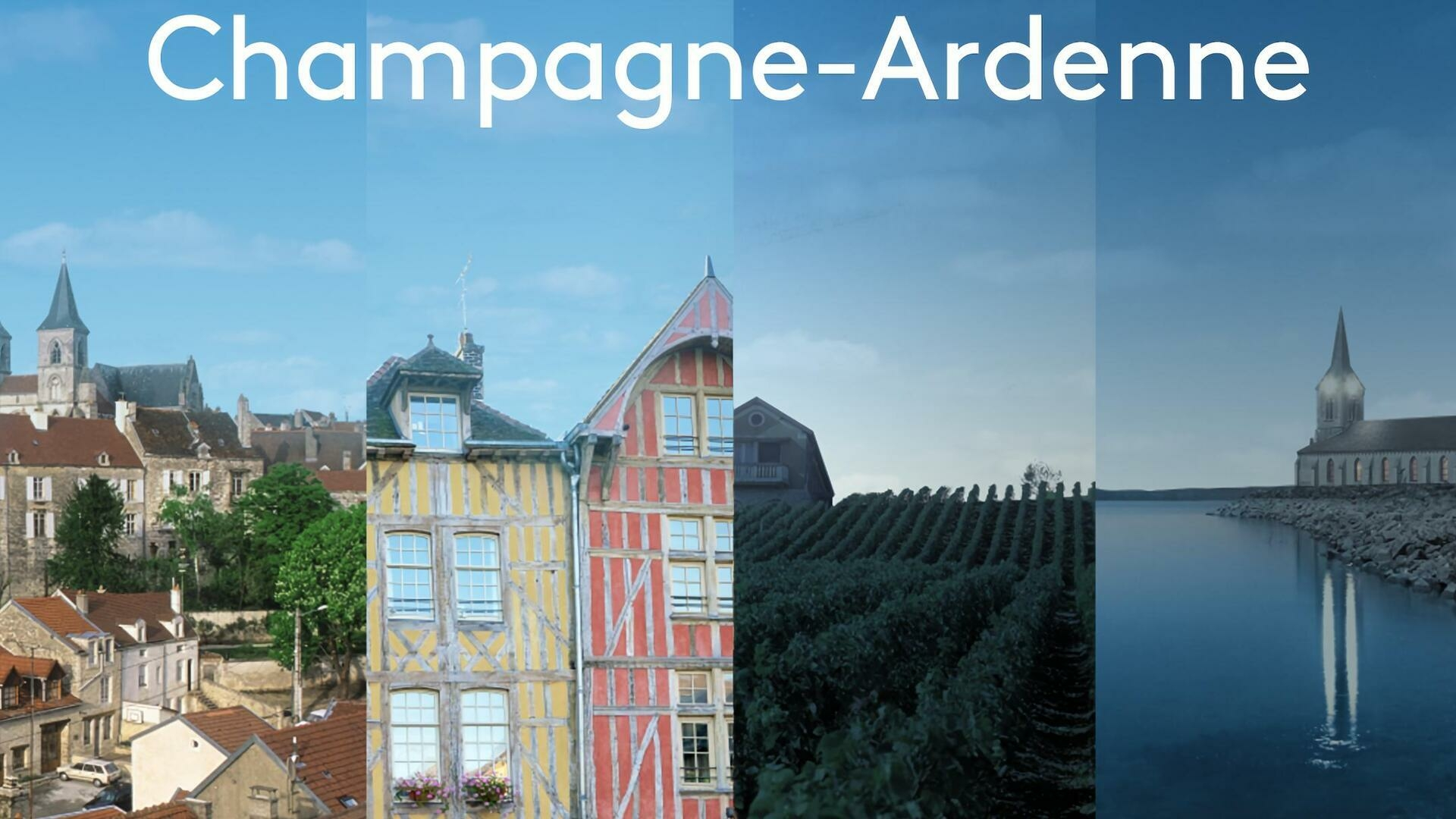 19/20 Champagne-Ardenne