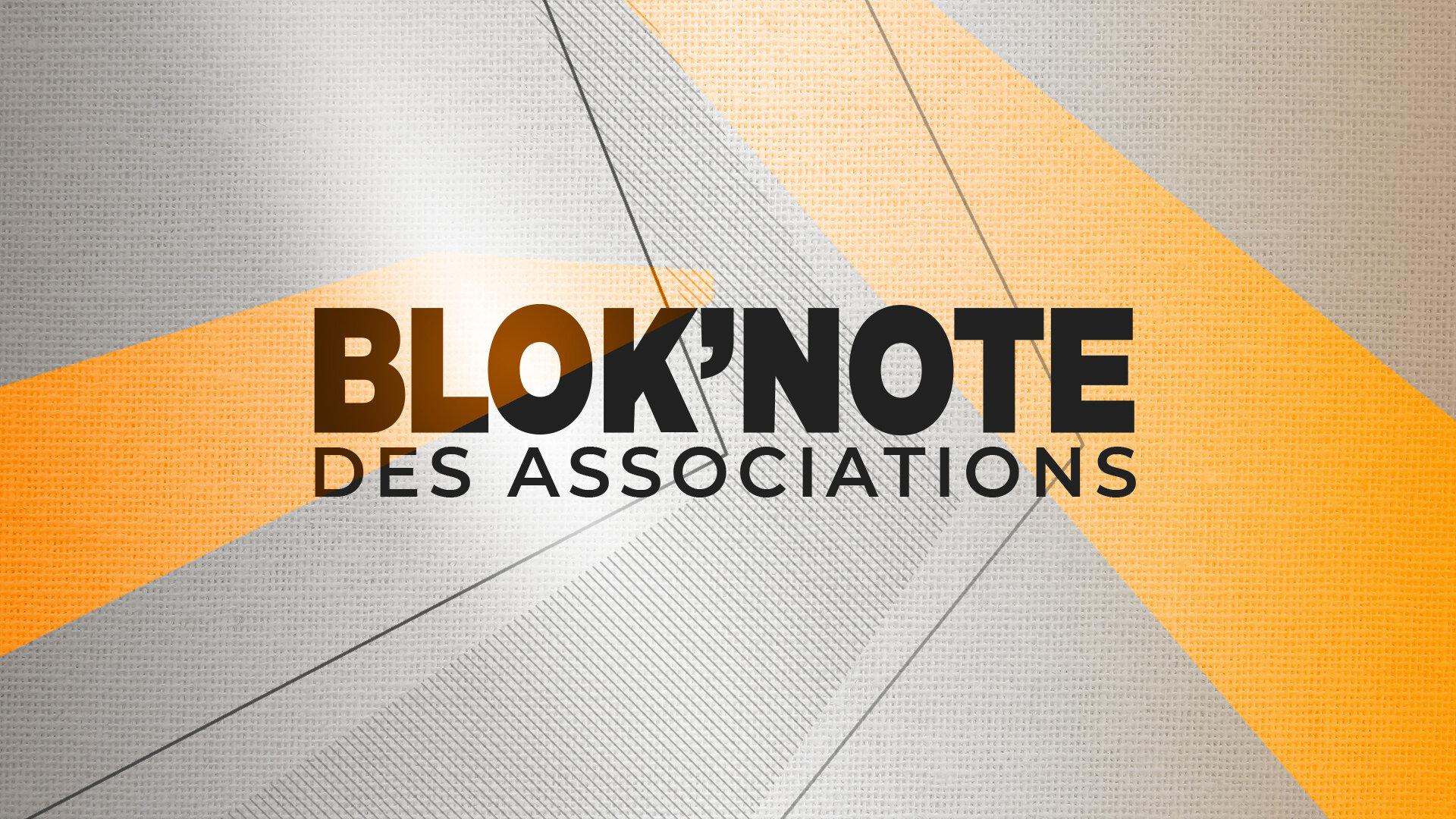 Blok' notes