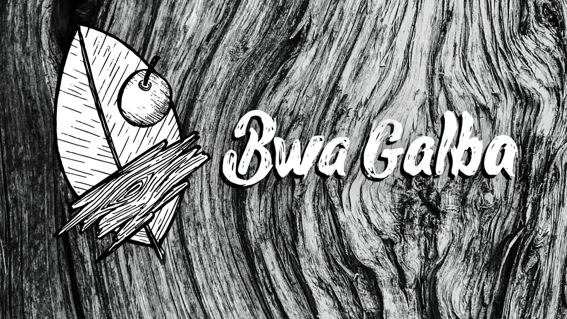 Bwa Galba : Du 21/05/2021