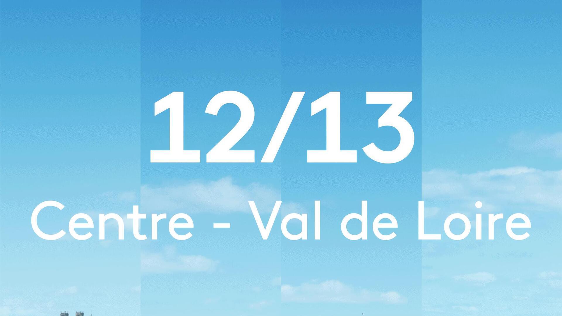 12/13 Centre-Val de Loire : Les Rendez-vous de l'Histoire de Blois : Le travail