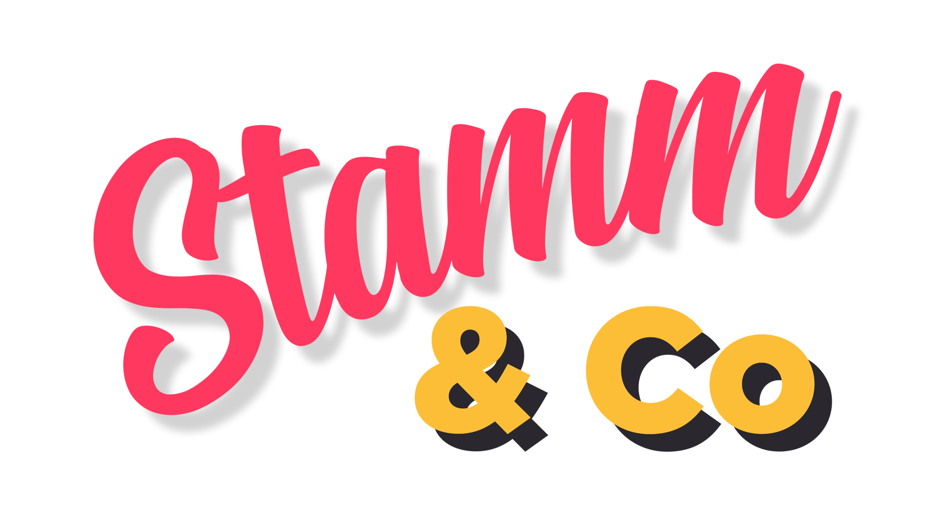 Stamm & Co