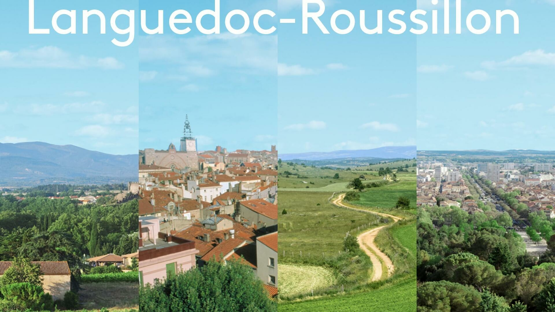 12/13 Languedoc-Roussillon