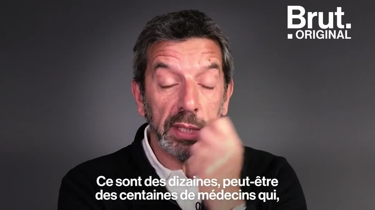 ENFERS AUX TÉLÉCHARGER HIPPOCRATE