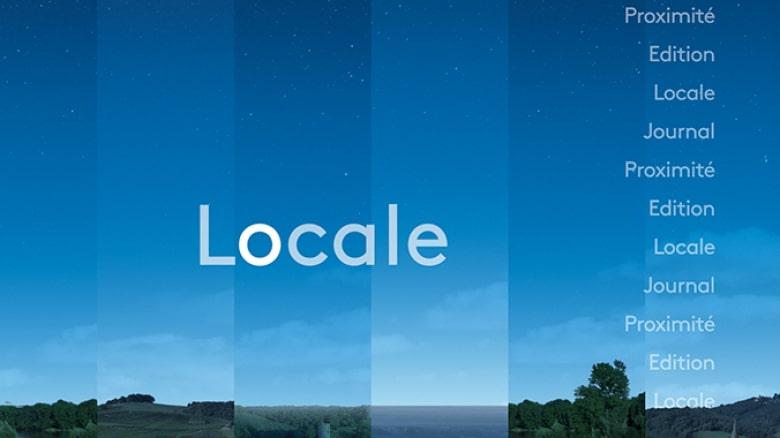 Edition de proximité - Littoral Hauts-de-France