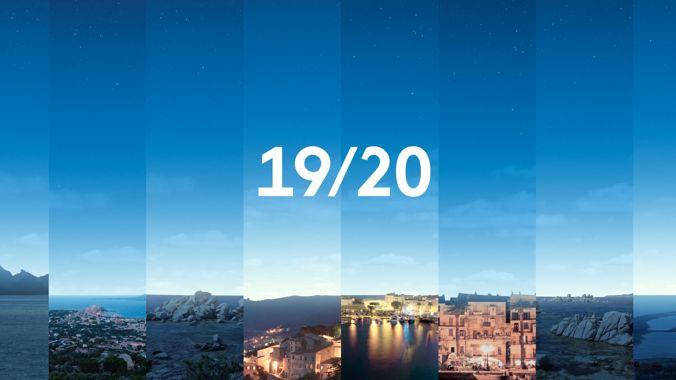 JT 19-20 Corse
