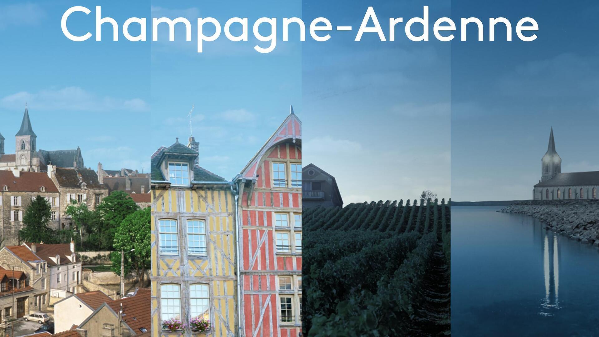 19/20 Champagne-Ardenne : Edition spéciale Festival Mondial des Théâtres de Marionnettes