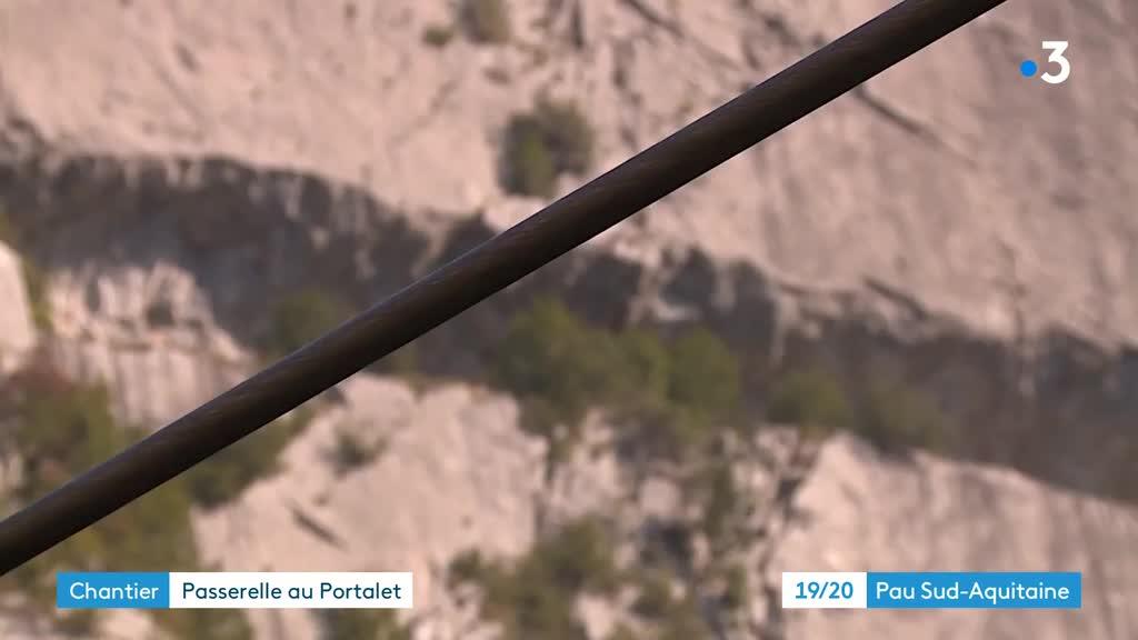 Edition de proximité - Pau Sud-Aquitaine