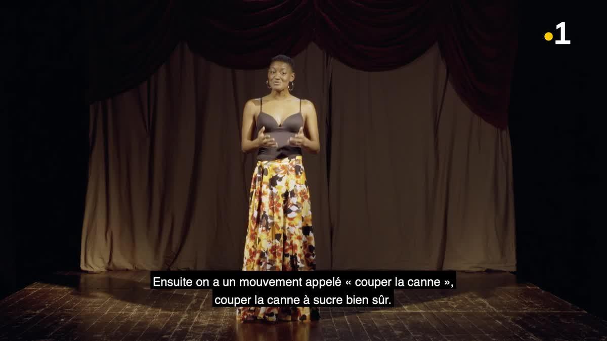 Les Tutos de Lolo : Le Gwoka - Guadeloupe