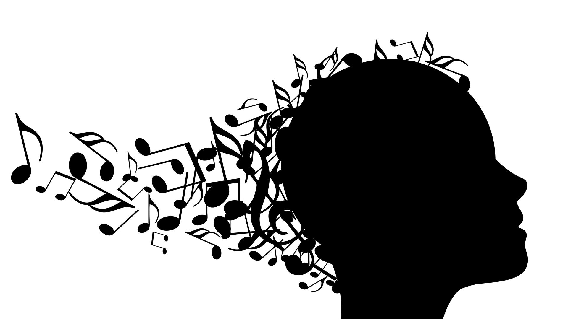 Ascolta ! : Tomasi