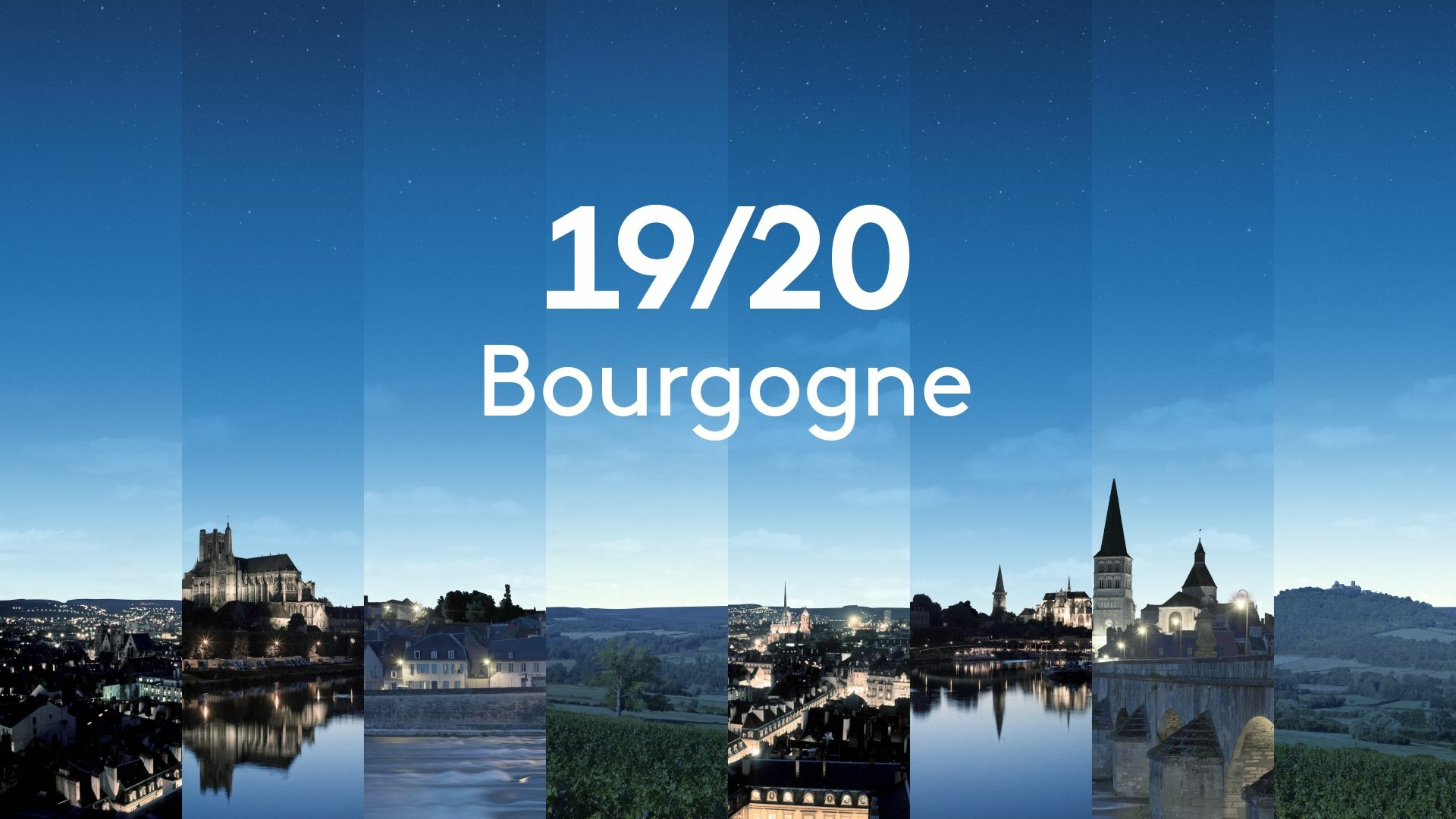 JT 19-20 Bourgogne