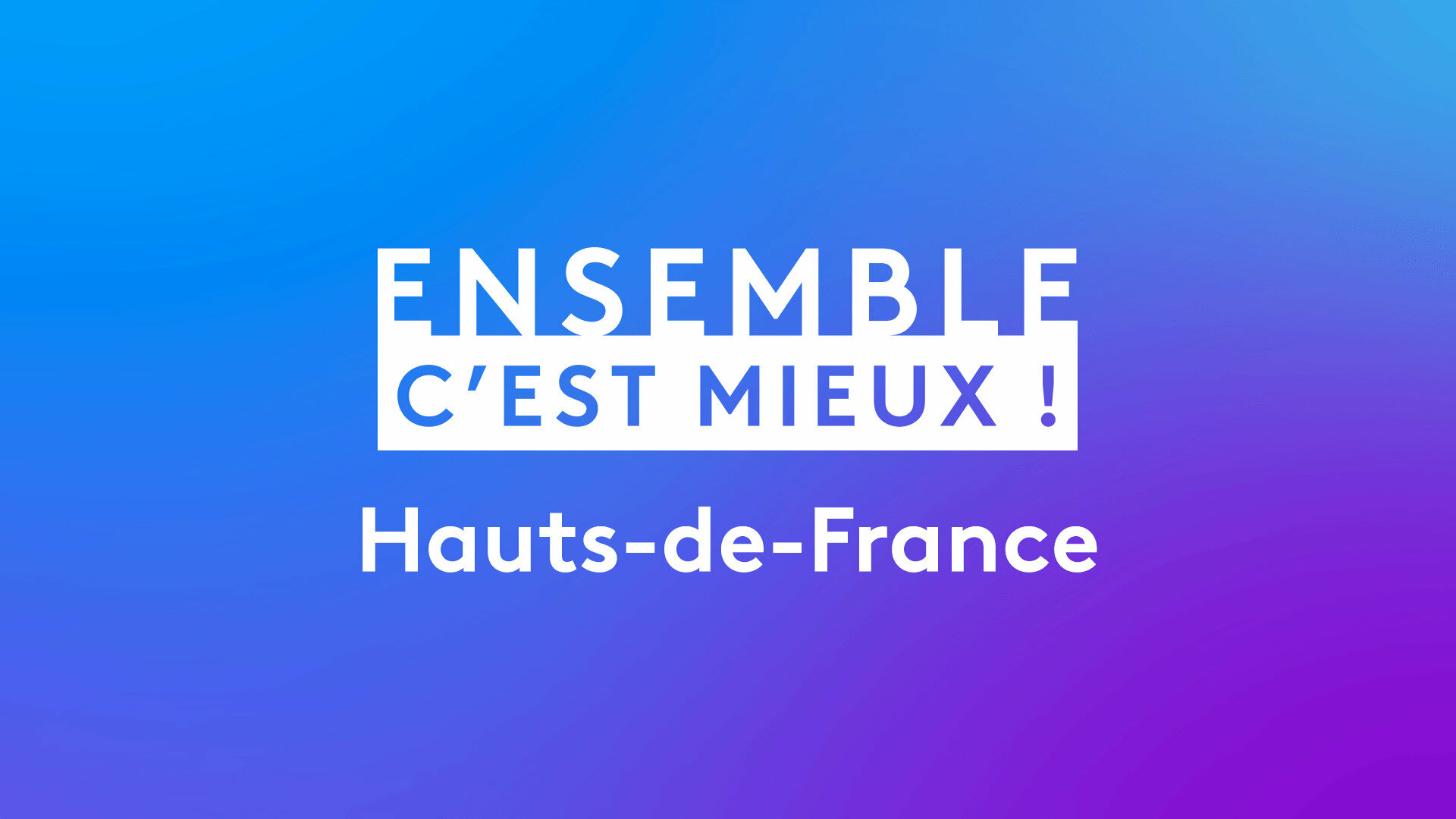 """Ensemble c'est mieux ! Hauts-de-France : L'association """"Je donne"""" à Abbeville"""