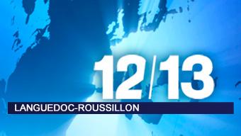 JT 12-13 Languedoc-Roussillon
