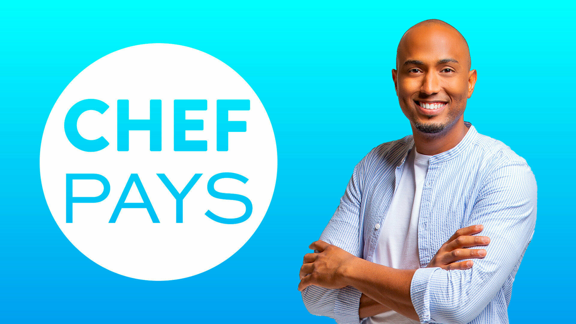 Chef pays : Canneberge