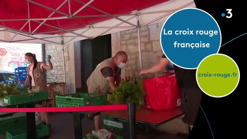 Plein Feu Franche-Comté