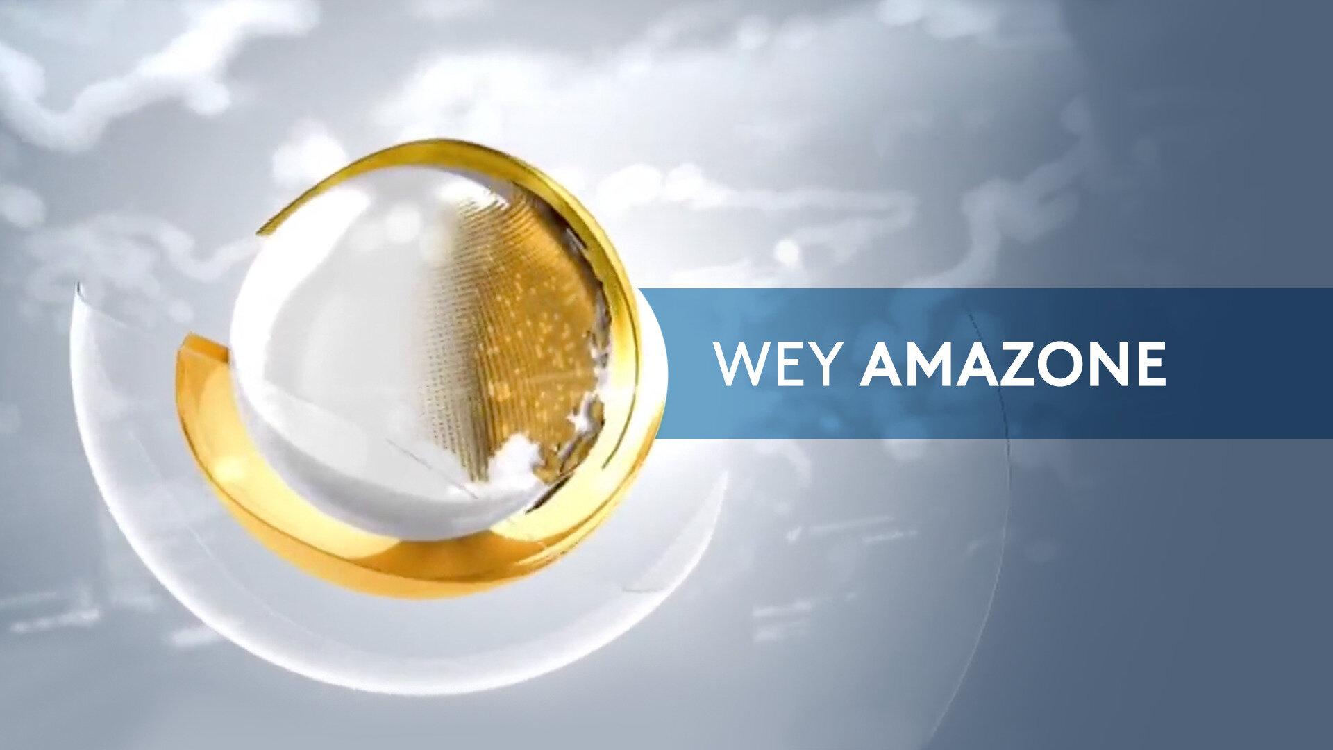 Wey Amazone