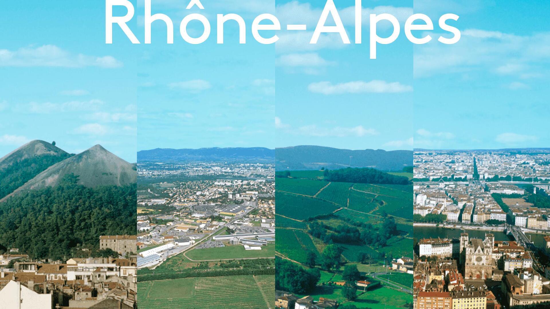 12/13 Rhône-Alpes