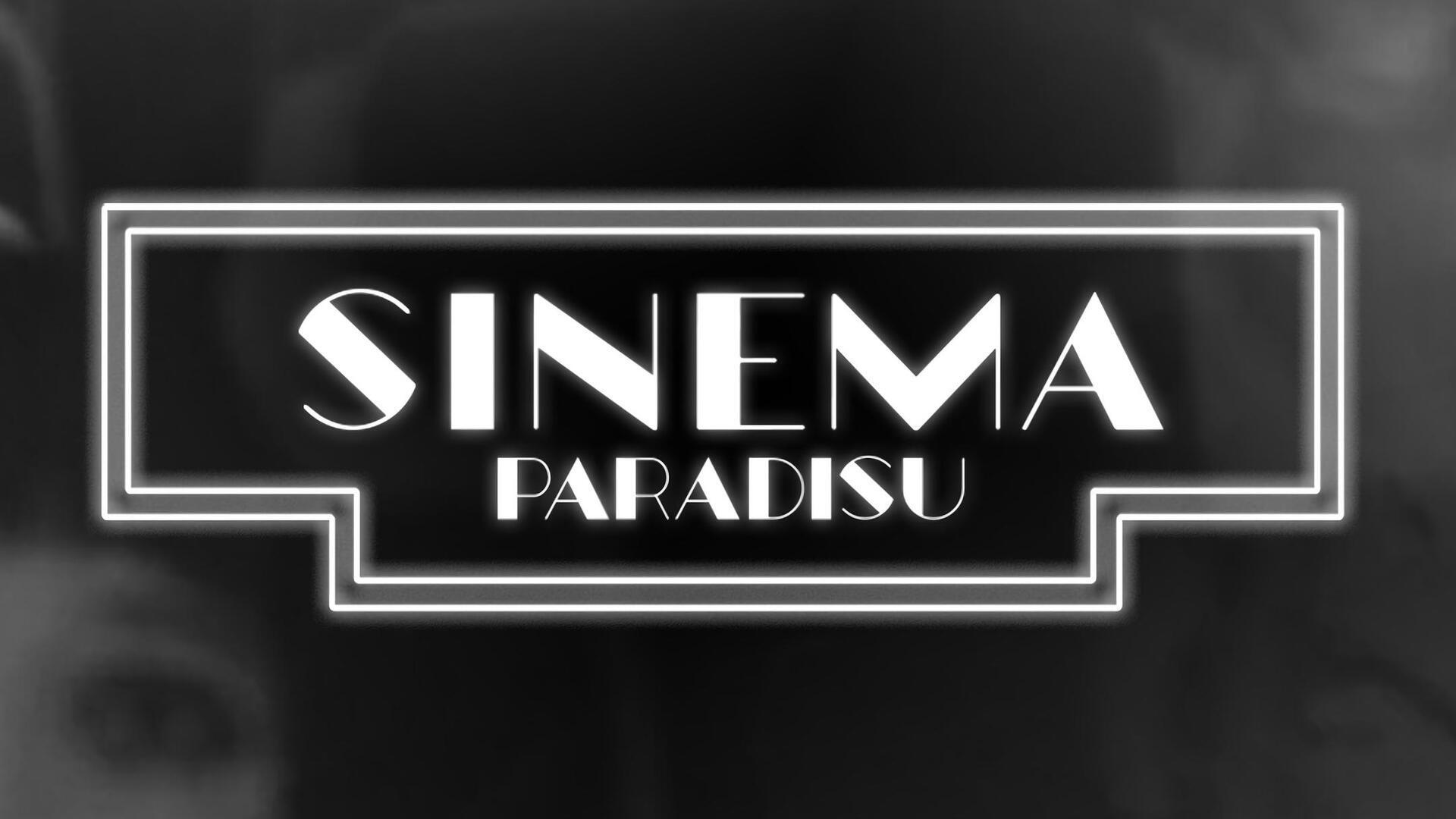 """Sinemà Paradisu : Le court-métrage """"High dating"""", de Jules Zingg"""
