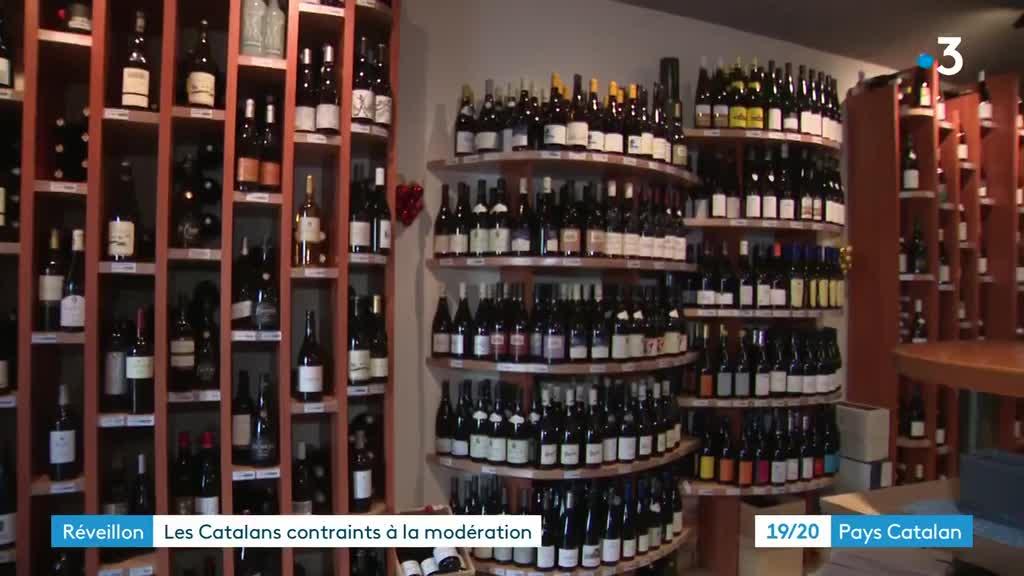 Edition de proximité - Pays Catalan