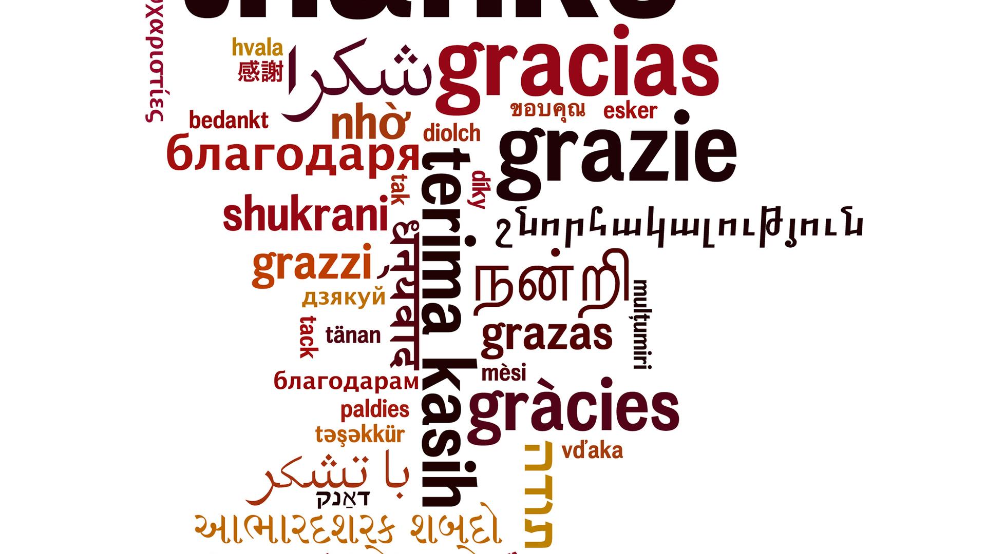 A Piccula Storia di a lingua corsa
