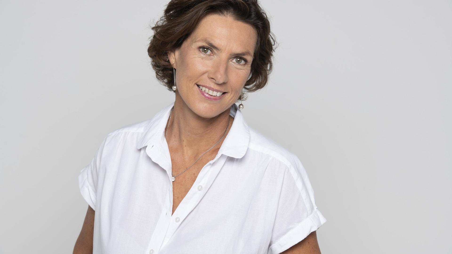 "Ça roule en cuisine : Balade gourmande : au restaurant bio ""Claire et Hugo"""
