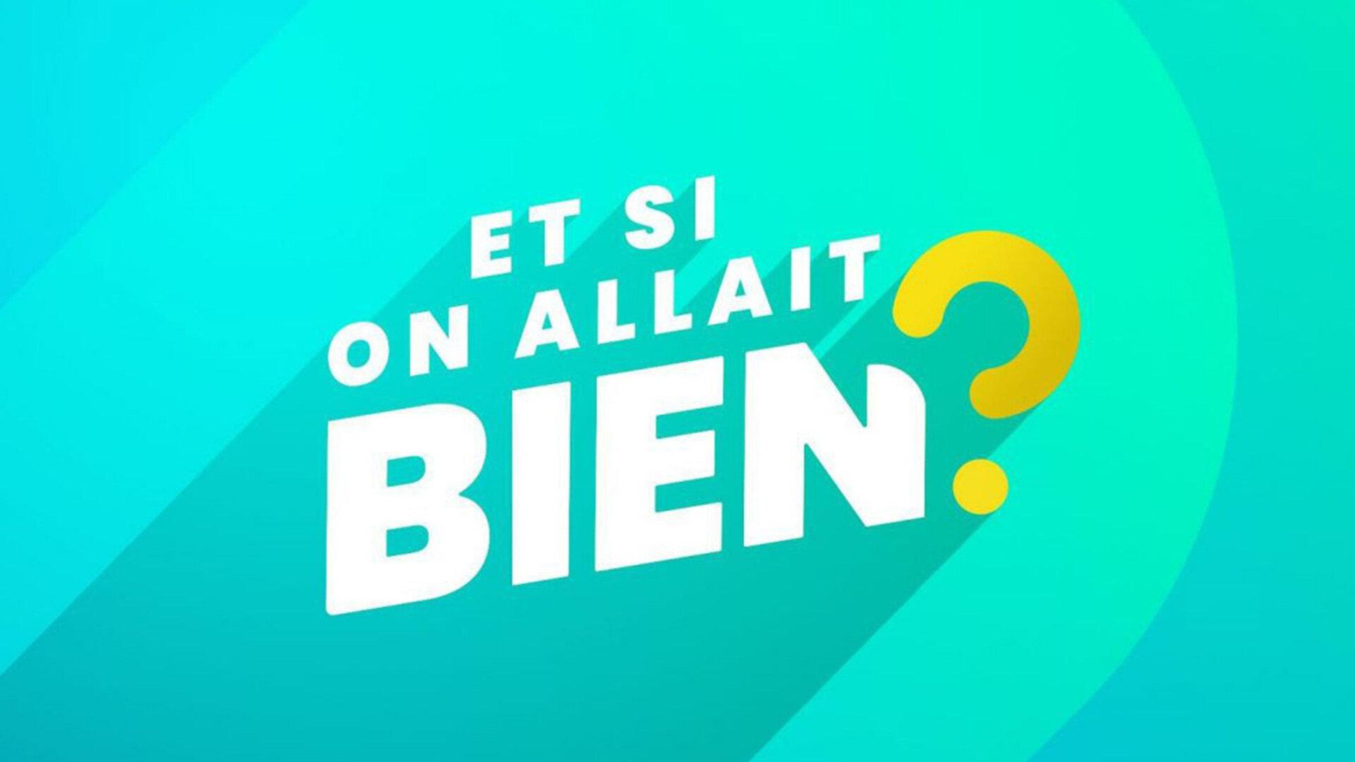 Et si on allait bien ? : A la découverte des Safra Numériques à Amiens (80)