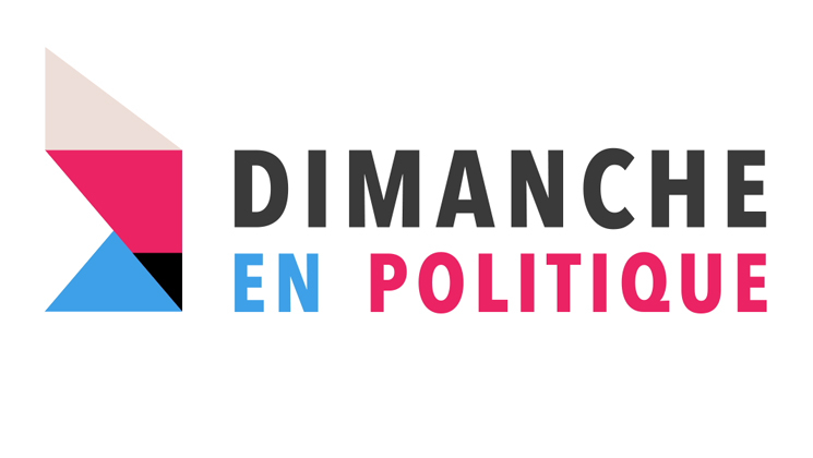 Dimanche en politique - Paris-Ile-de-France