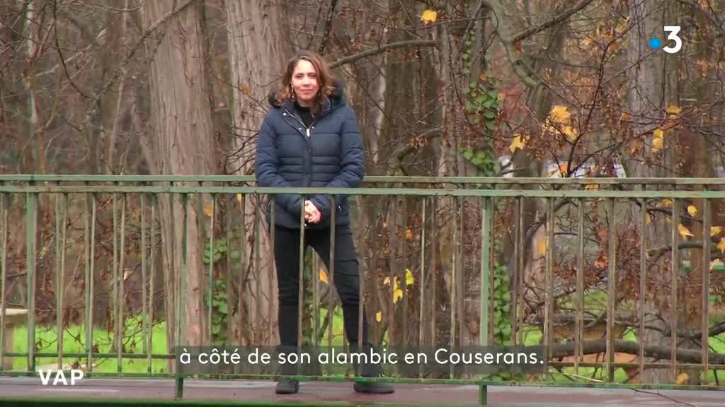 En Ariège et en musique