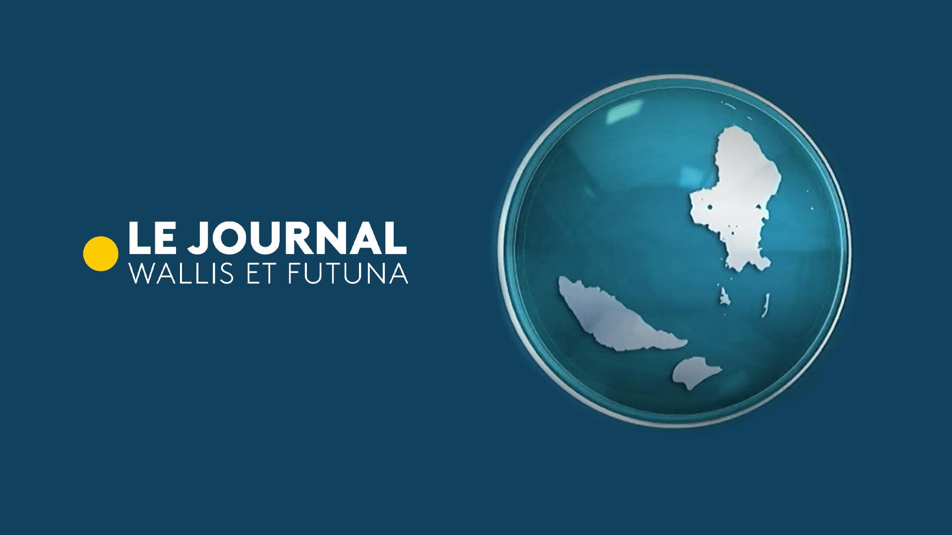 Journal Wallis-et-Futuna