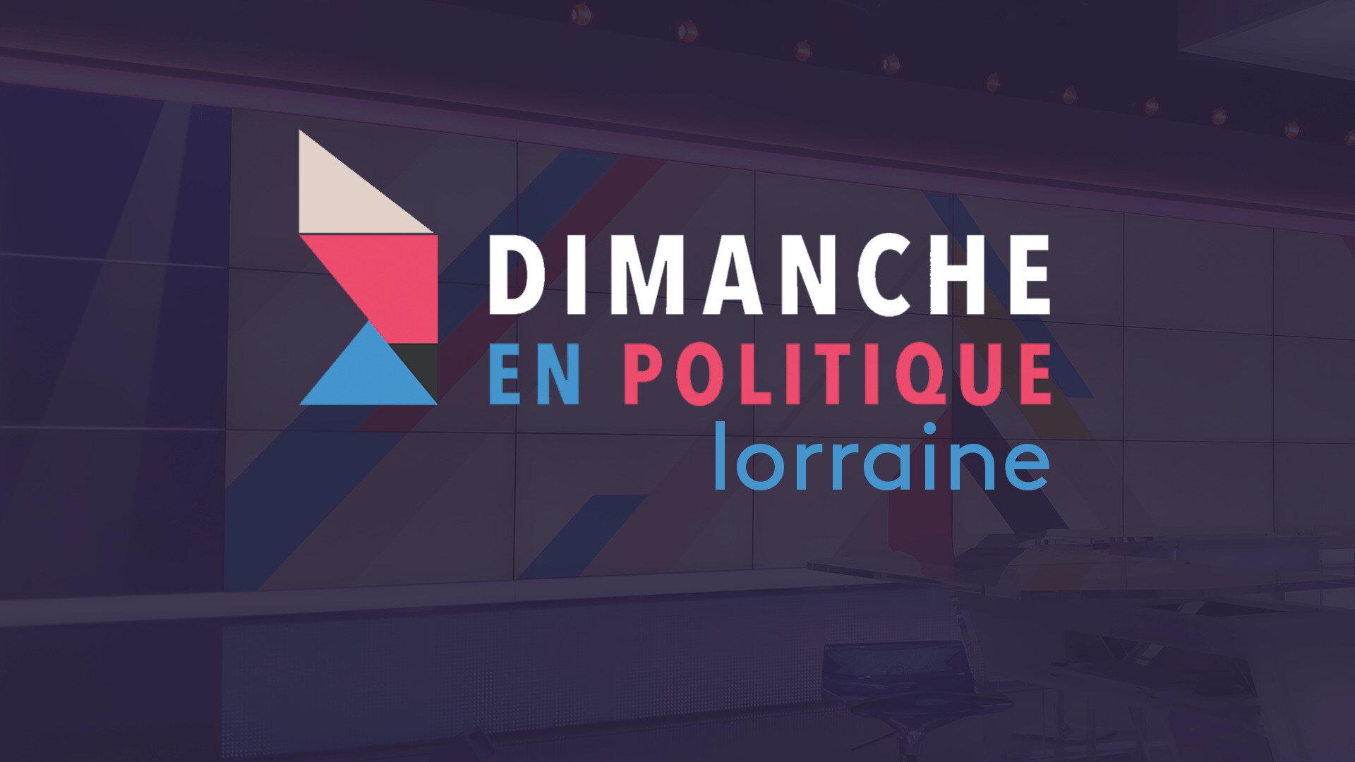 Dimanche en politique - Lorraine : La loi climat est-elle à la hauteur des enjeux ?