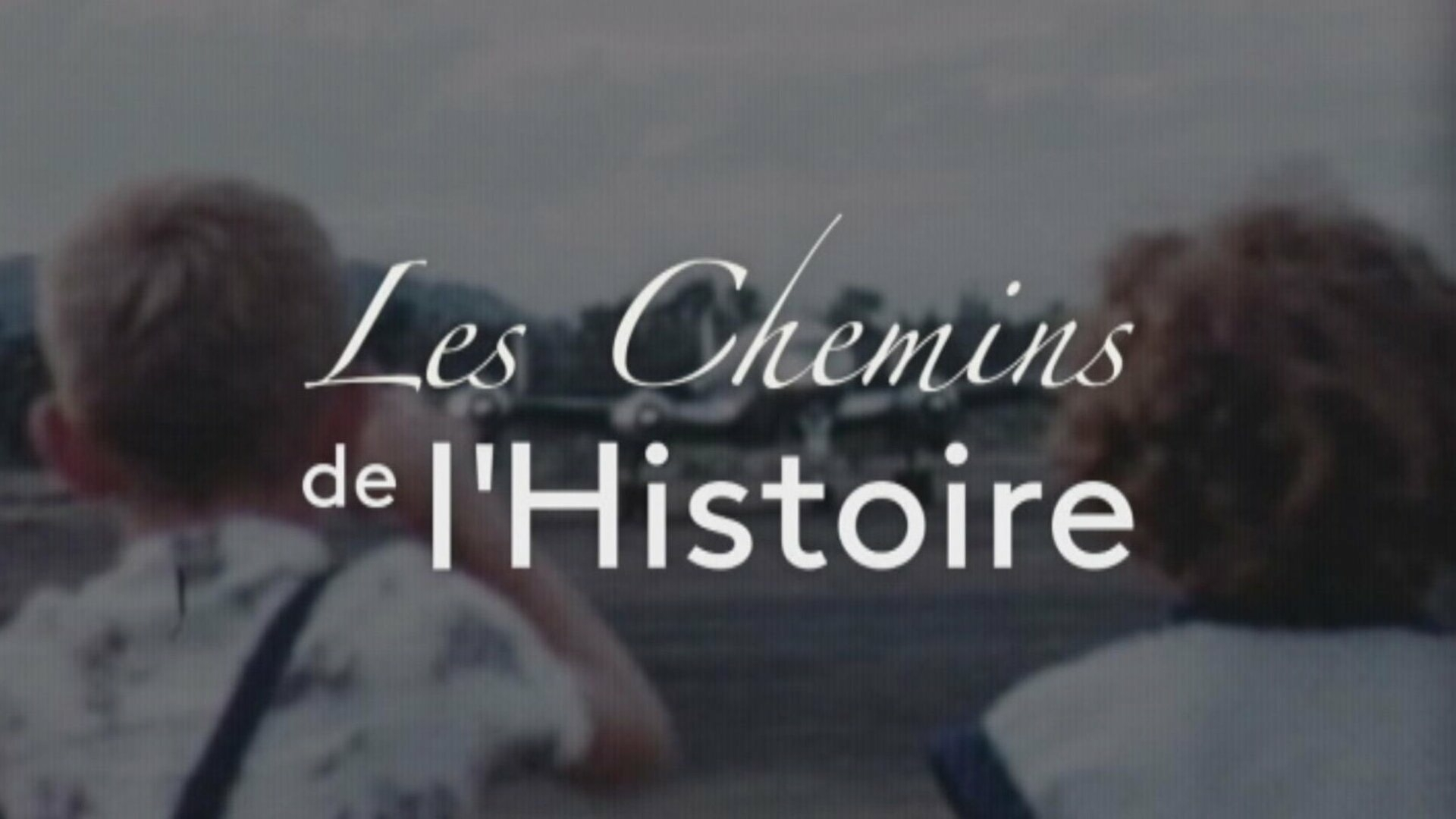 Les chemins de l'histoire : Les épidémies