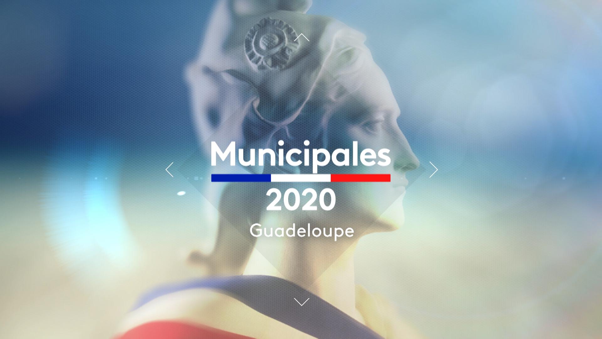Questions 1ère : Du 17/12/2020