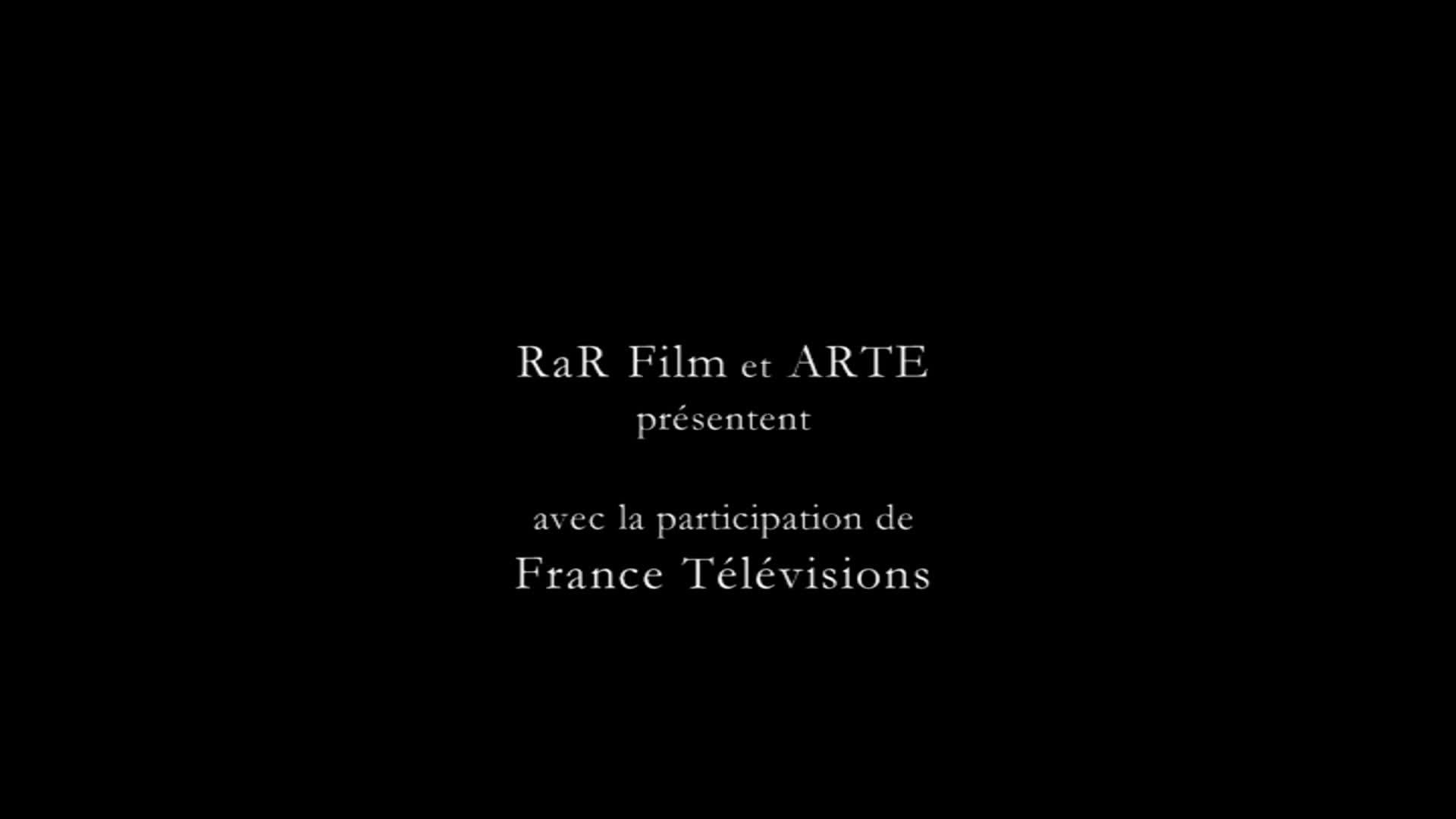 La France en Vrai - Bretagne