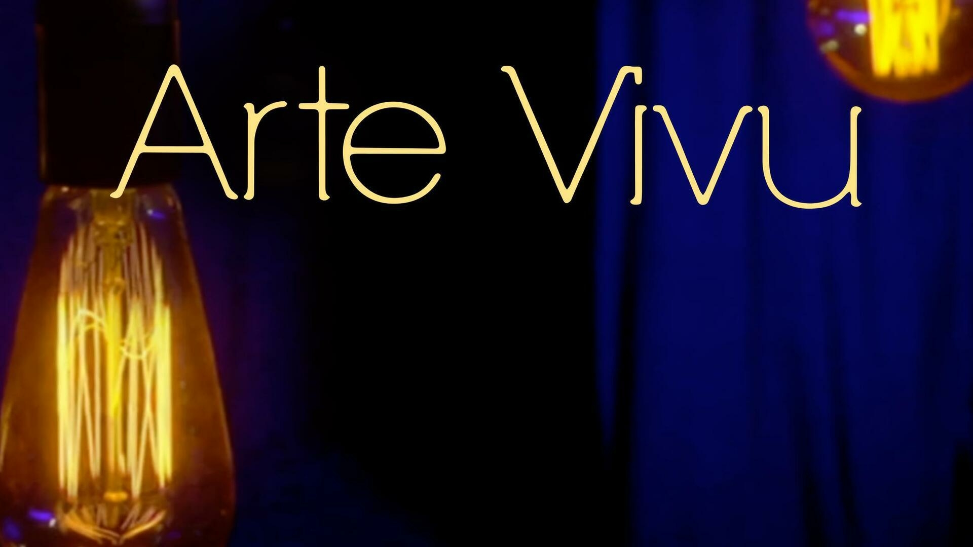 Arte Vivu : From Life to the Phoenix - Soul Revenge