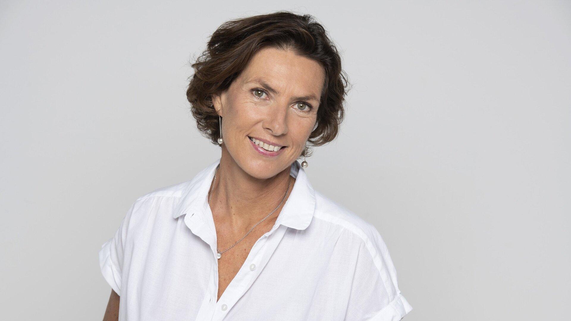 Ça roule en cuisine : Rencontre avec Cécile Riotte, du restaurant Le Vaudésir à Avallon, dans l'Yonne