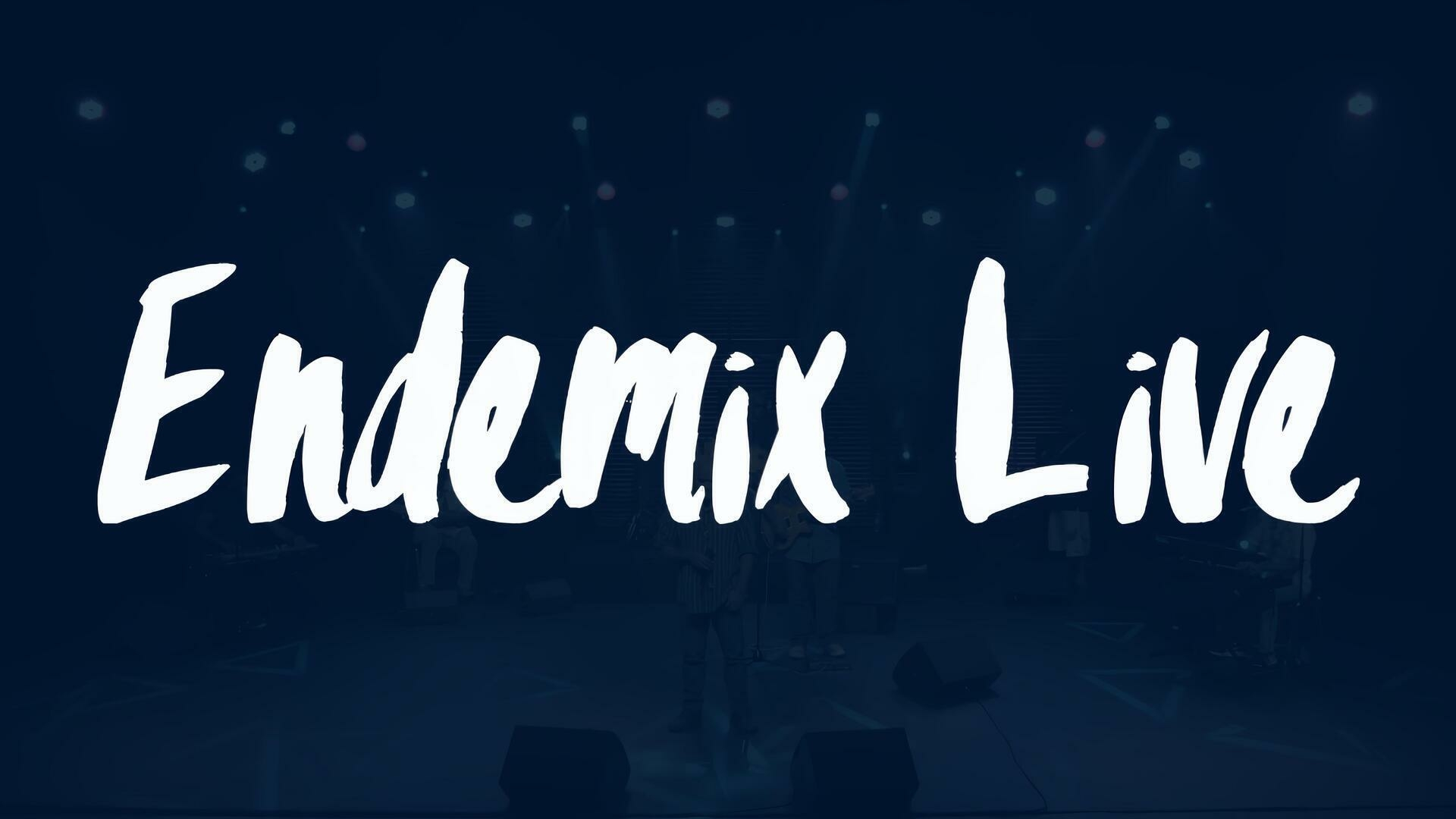 Endemix Live : L'étoile du nord